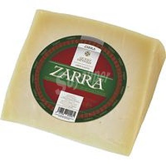 Zarra Queso de oveja 250 g