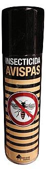 Bosque Verde Insecticida spray avispas Bote de 250 cc