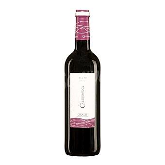 Calderona Vino tinto D.O. Cigales 75 cl