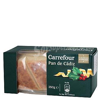 Carrefour Pan de Cádiz 350 g