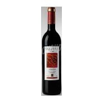 VALPINA Vino Tinto Roble Botella 75 cl
