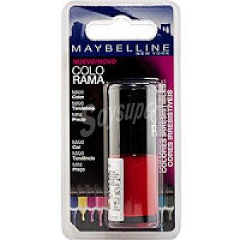 Maybelline New York Laca de uñas Colorama 349 Pack 1 unid