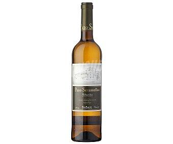 Pazo Serantellos Vino Blanco 75 Centilitros