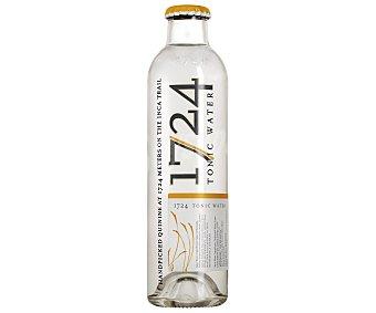 1724 Tónica argentina 4 botellas de 20 cl