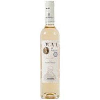 Goya Moscatel Blanco Botella 50 cl