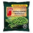 Judías verdes troceadas 1 kg Findus