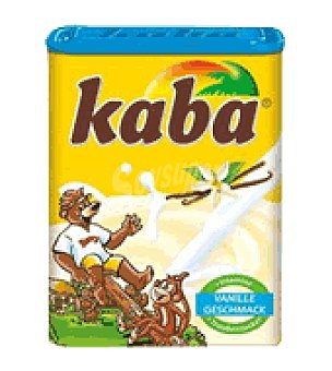 Kaba Batido de vainilla instantaneo 400 g