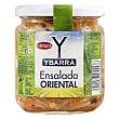 Ensalada Ybarra 180 g Oriental