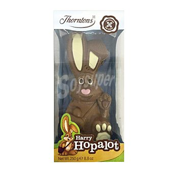 Thorntons Conejo Harry Hopalot 250 g