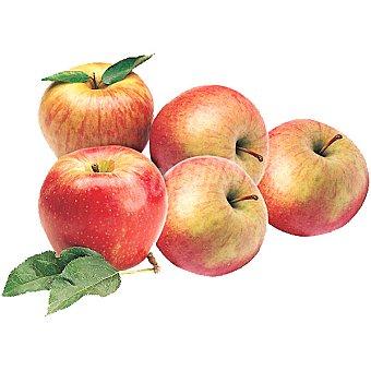 Manzanas starking extra al peso