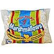 Marshnallows nubes americanas Bolsa 250 g Little Becky