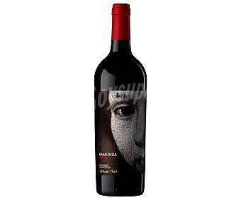 Agustí Torelló Mata Vino tinto reserva D.O. Penedés Raimonda Botella de 75 cl