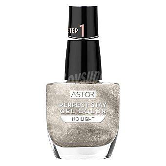 Astor Laca de uñas Perfect Stay gel nº111 1 ud