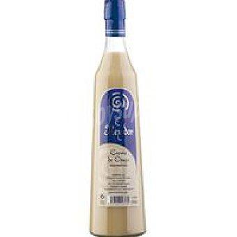 REXIDOR Crema de orujo O` Botella 70 cl