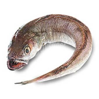 Pescadilla de Arrastre del Cantábrico 0,4 kg