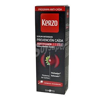 Kerzo Serum prevención caída 150ml