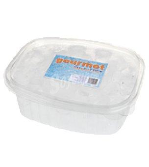 Guadafret Tarrina hielo gourmet 800 g
