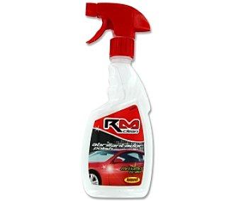 RM Clean Abrillantador coche 500 Mililitros