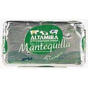Altamira Mantequilla Tarrina 250 g