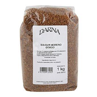 Darna Bulgur Moreno Grueso 1 kg