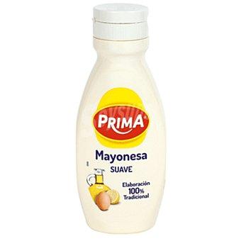 Prima Mayonesa más suave 400 ml