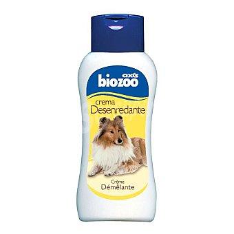 AXIS Crema desenredante Axis para perros 250 ml