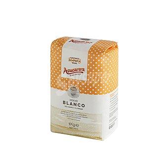 Azucarera Azúcar blanco Paquete 1 kg