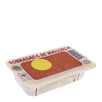 FRANCISCO TEJEDOR Sobrasada de Mallorca Tarrina de 150 g