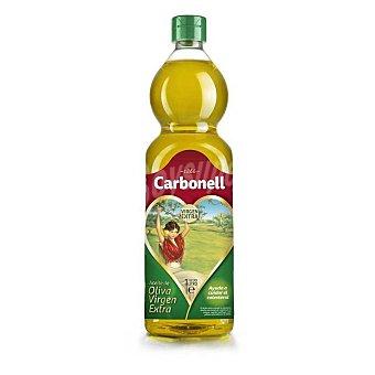Carbonell Aceite de oliva virgen extra 1 l