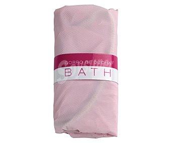 Beter Gorro de ducha/baño 1 unidad