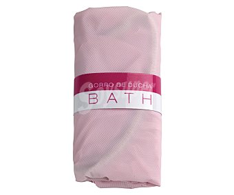 Beter Gorro de ducha o baño