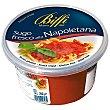 Salsa fresca napolitana envase 200 g envase 200 g Biffi
