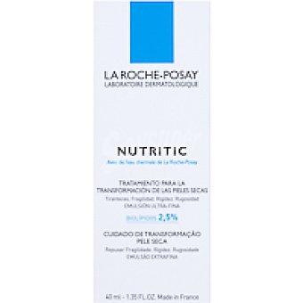 Crema Nutritic Piel Seca 40ml