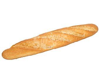 Barra de pan común 250 gr