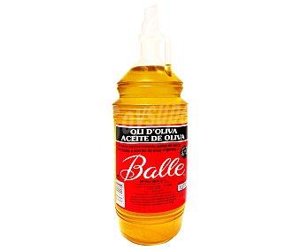 Balle Aceite Oliva Suave 0,4º 1 Litro
