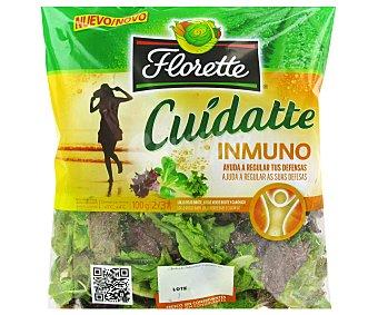 Florette Ensalada Cuidate Inmune 100 Gramos
