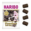 Nubes de chocolate Chamallows Soft-Kiss Bolsa 175 g Haribo