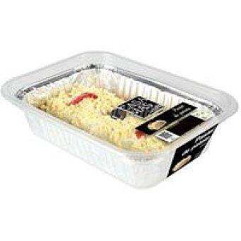 Casa Mas Pastel de patata Bandeja 450 g