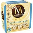 Magum mini Cookie Caja 300 g Frigo