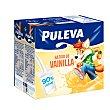 Batido de vainilla pack 6 envases 200 ml Puleva