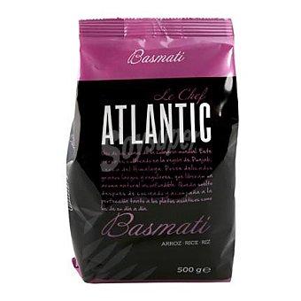 Atlantic Arroz Basmati 500 g