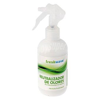 Humydry Neutralizador Olores en Spray 250 ml