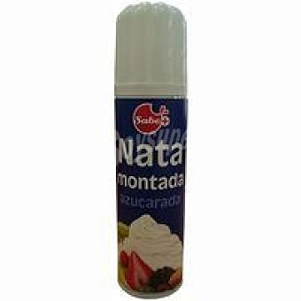 SABE+ Nata Spray 250 g