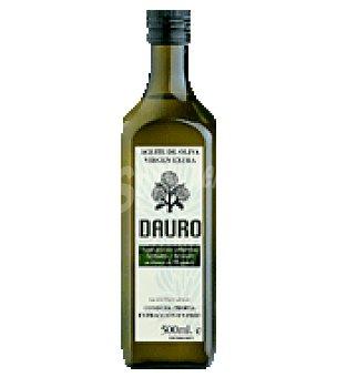 Dauro Aceite de oliva virgen extra 50 cl