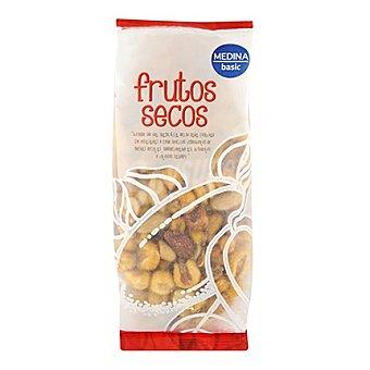 Medina Cocktail frutos secos/fritos 200 g