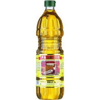 PALACIO Aceite de oliva Botella 1 litro