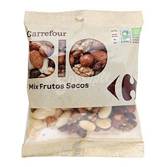 Carrefour Bio Mix frutos secos 90 g
