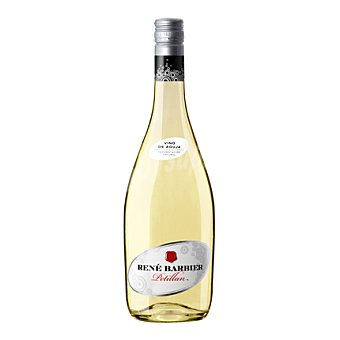 René Barbier Vino blanco 75 cl