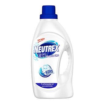 Neutrex Blanco puro 1.6 LT