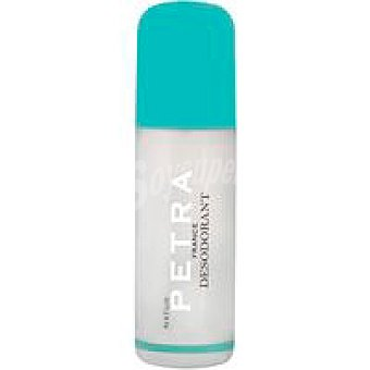 NATUR PETRA Alumbre spray 125 ml
